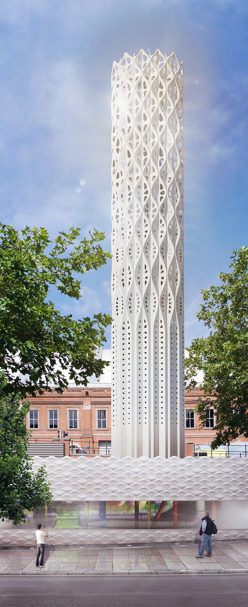 day_view_tonkin_liu_manchester_tower_of_light_render.jpg