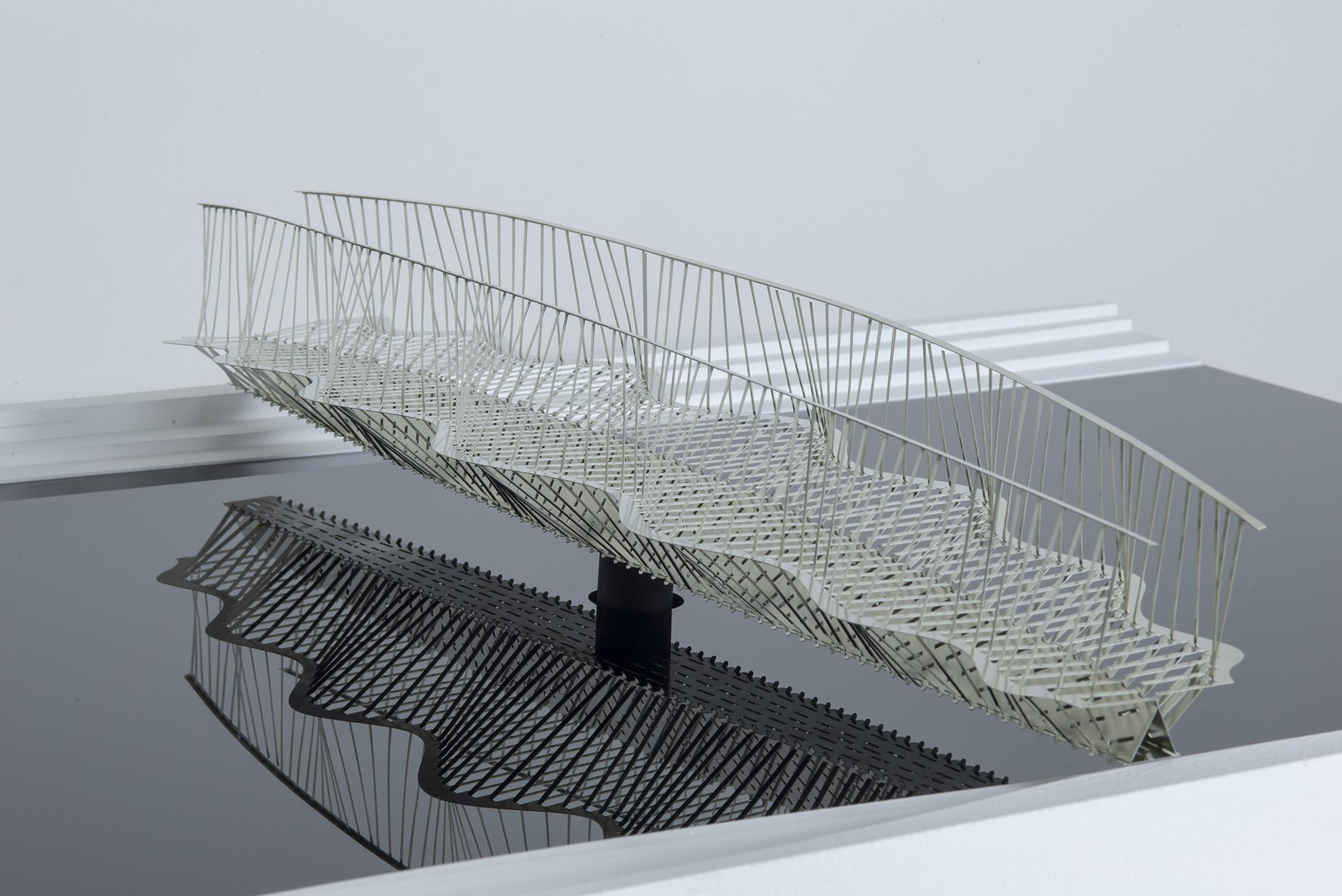 web_dino bridge 05.jpg