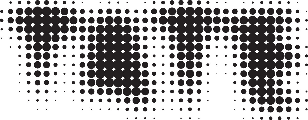 Tate Logo black 2018.jpg