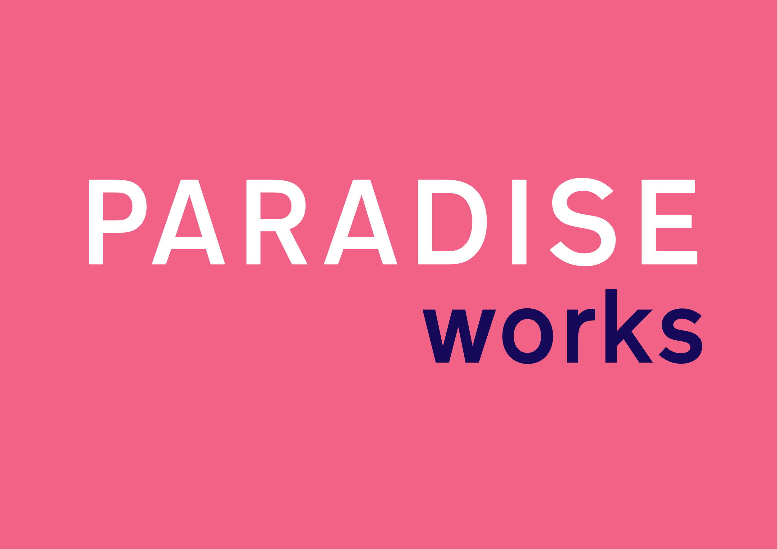 Paradise works logo high res.jpeg