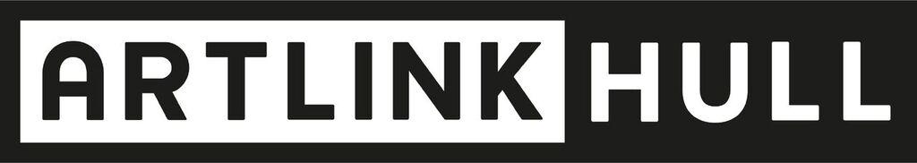 Artlink Logo - black.png