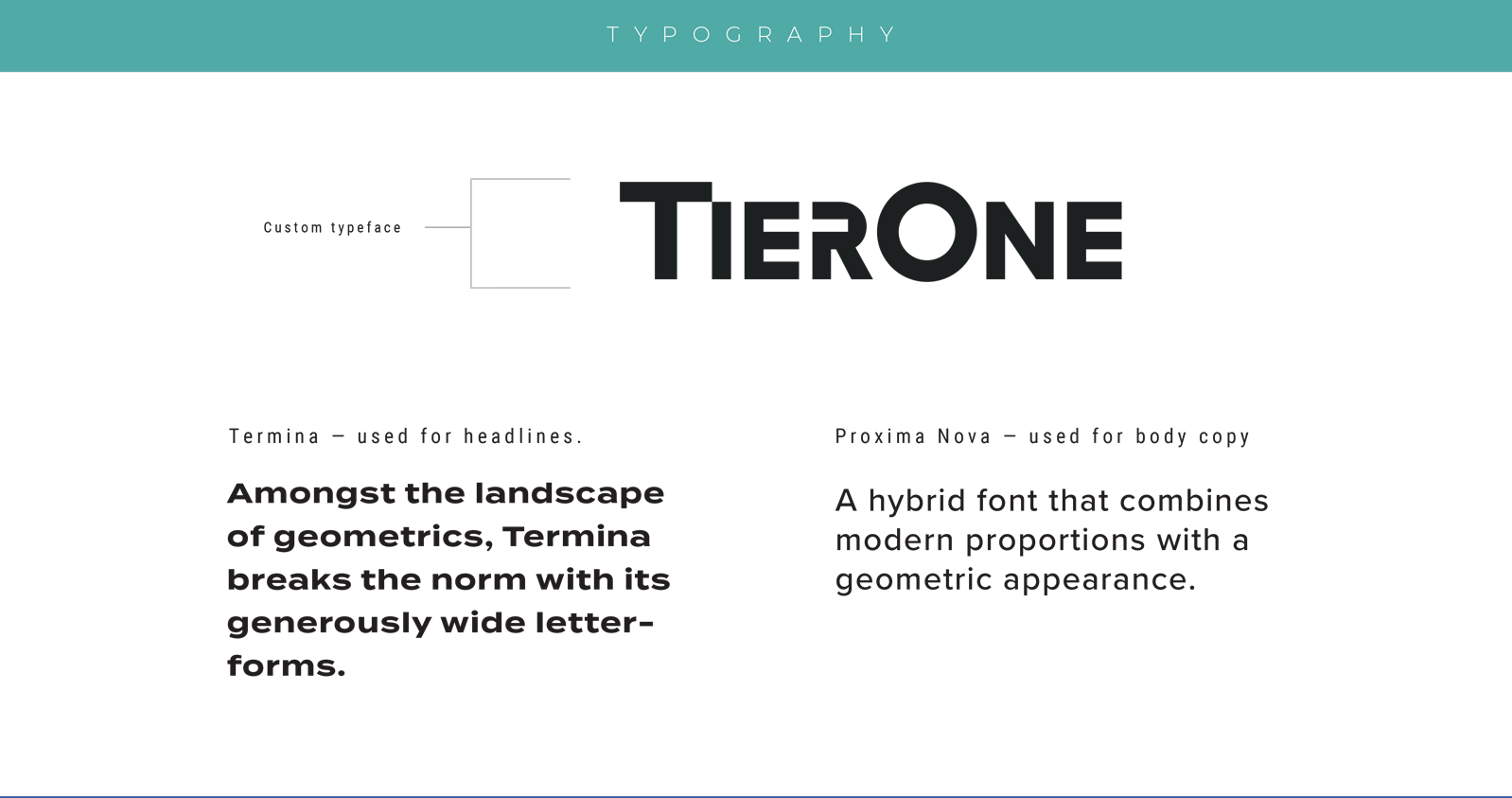 TierOne-Style-Guide-1-8-18-UPDATE_06.png