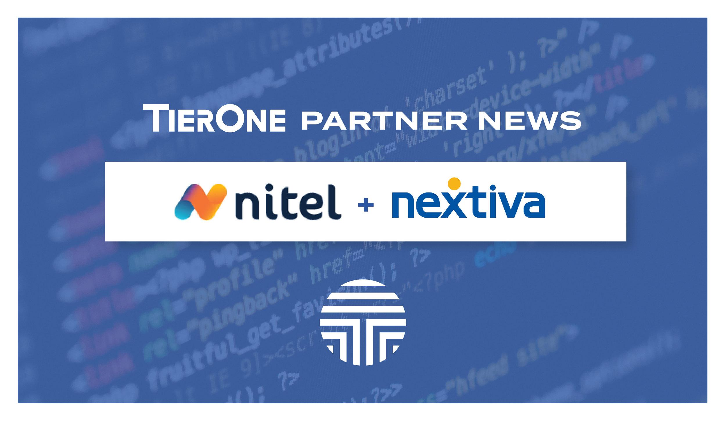 TierOne-Nitel-Nextiva-2.jpg