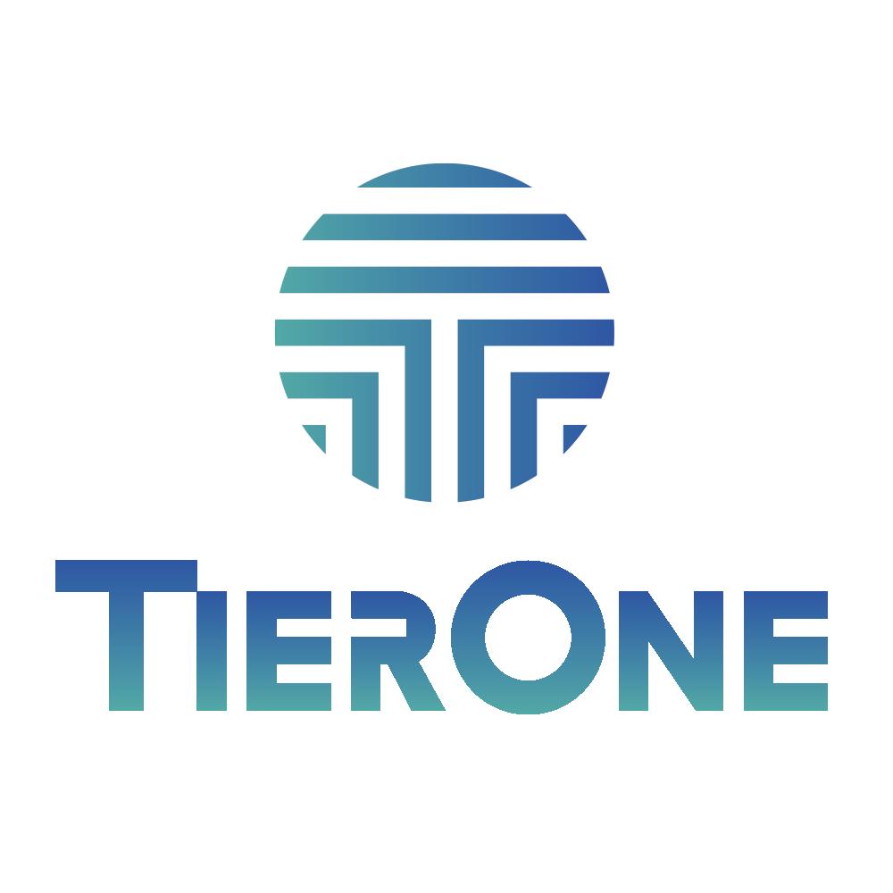 TierOne-Logo-Gradient.png