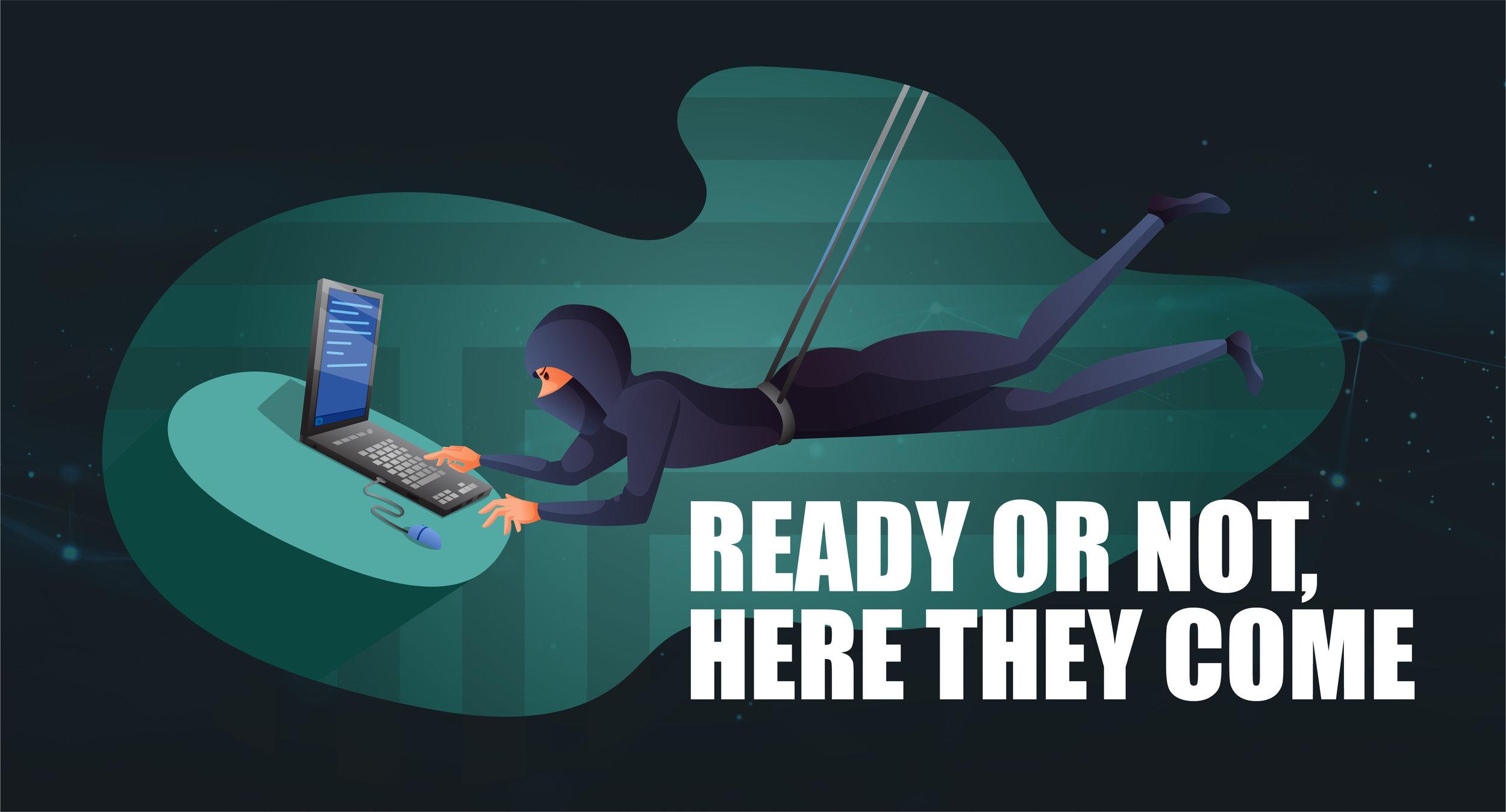 TierOne-Cyber-Attacks-Exploration-02.jpg
