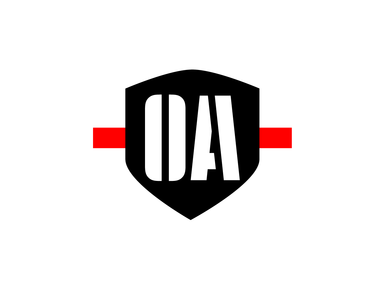 Fire-OA-basic.png