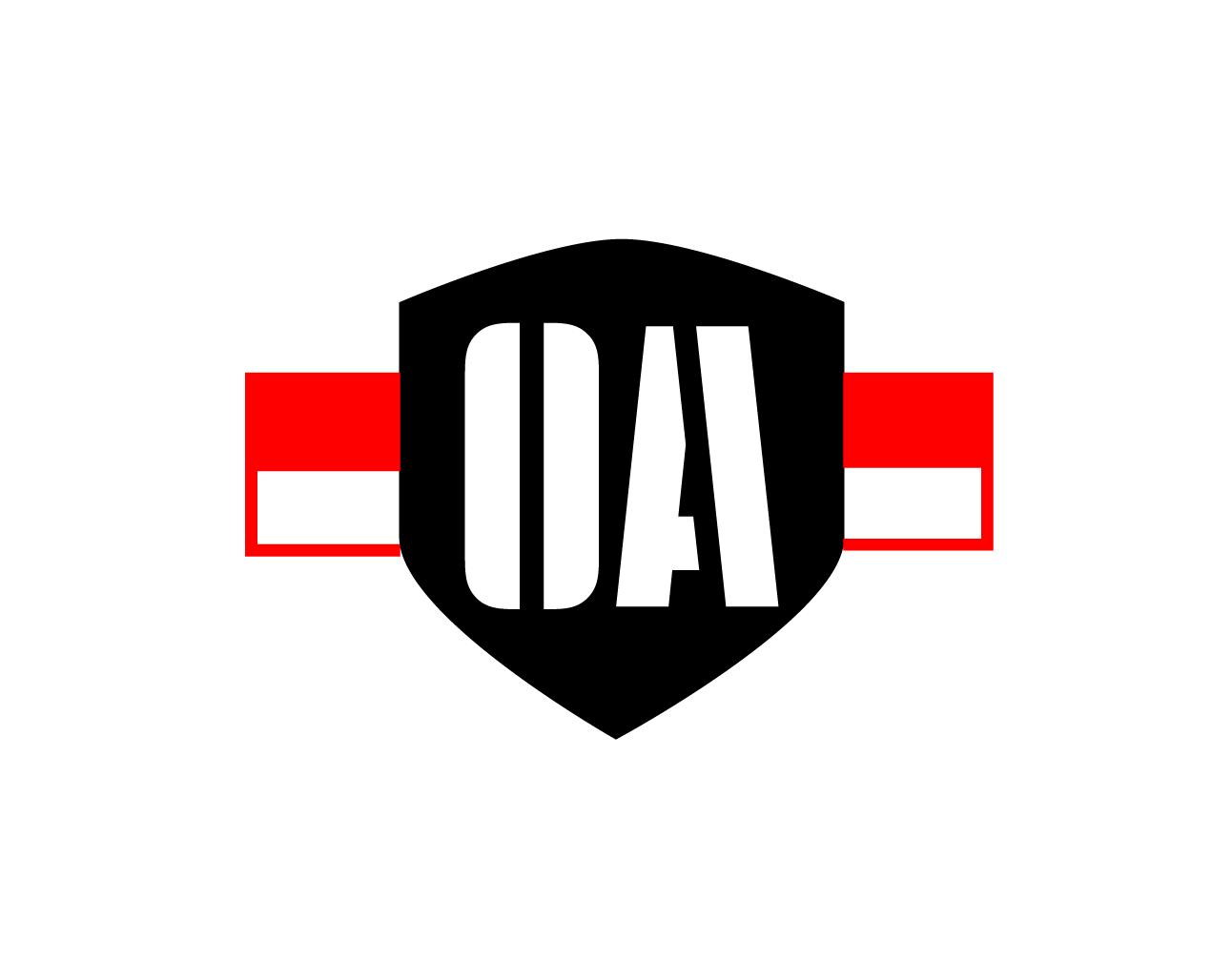 Fire-OA-intermediate.png