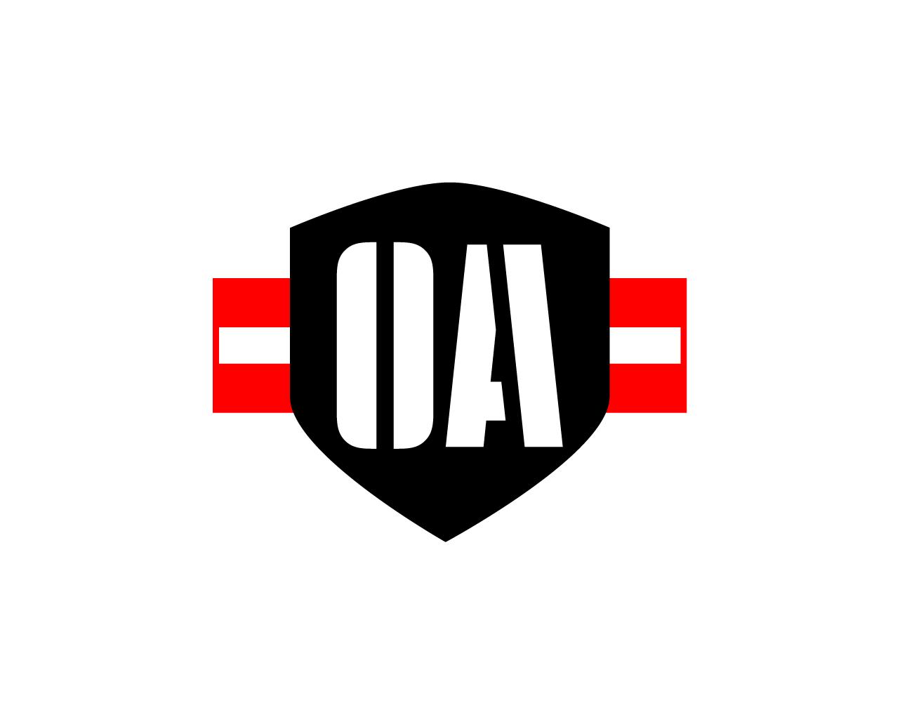 Fire-OA-advanced.png
