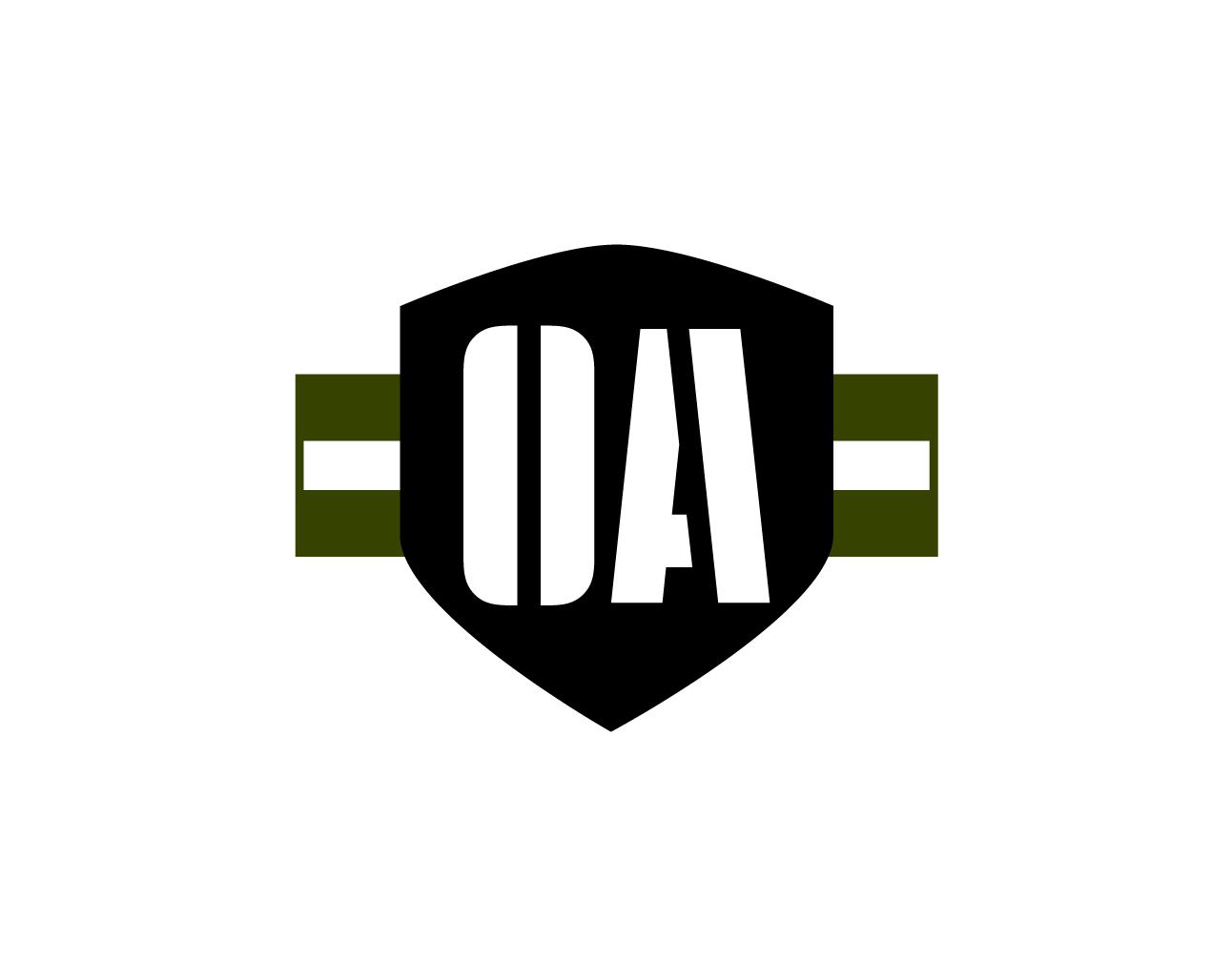 AR-OA-advanced.png