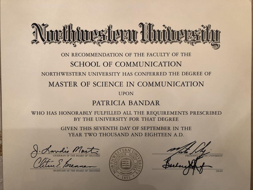 MSC degree.jpg