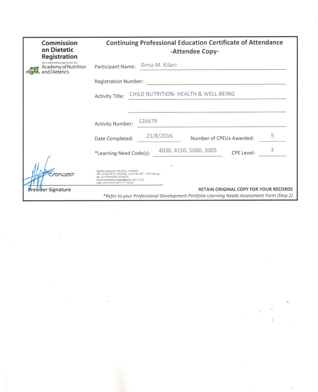 HP0014-pdf.jpg