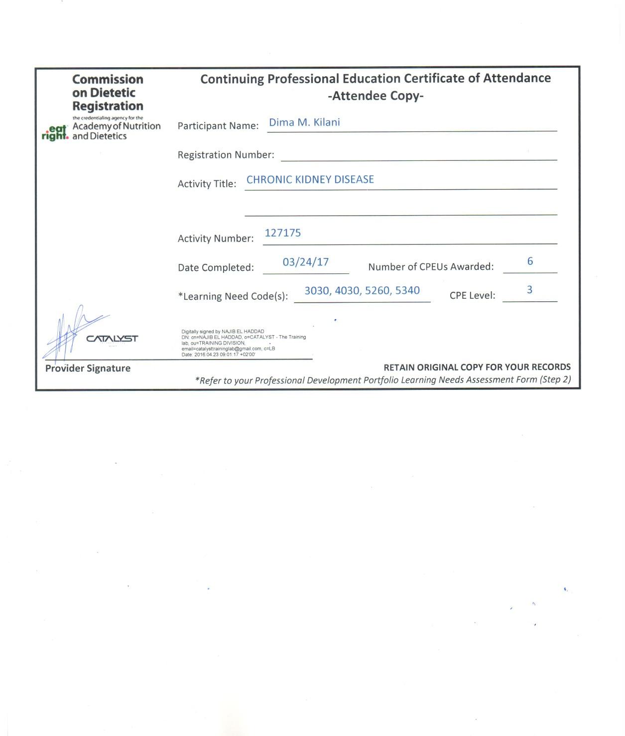 HP0017-pdf.jpg