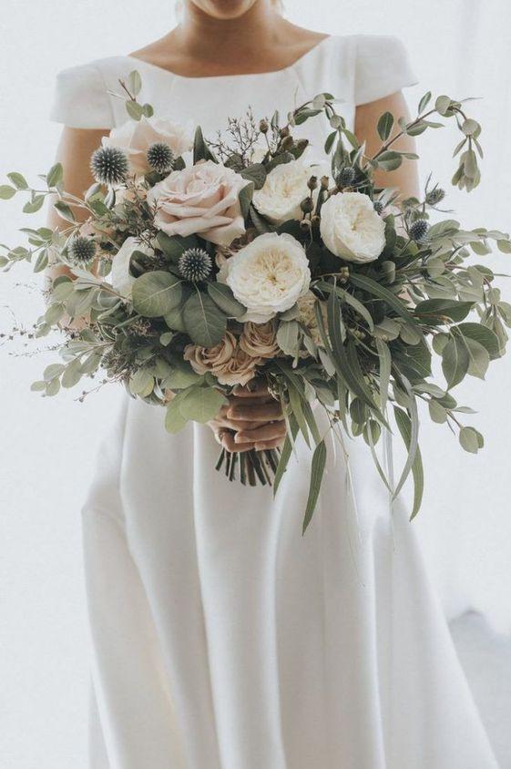 ستايلينج لكل ما يخص العروسة