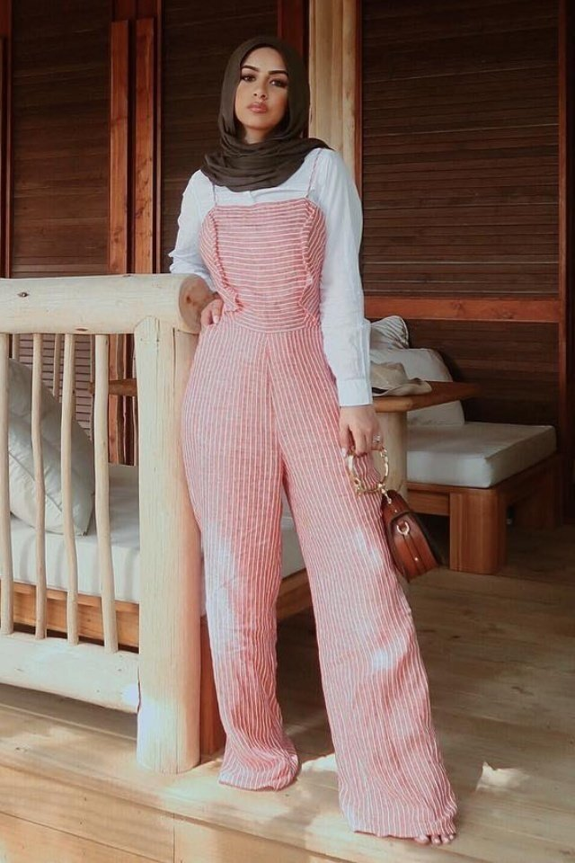 large_jumpsuit-for-hijab-style-fustany-ar-15.jpg