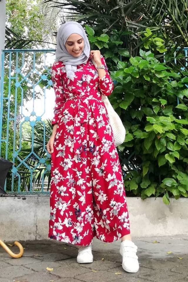 large_jumpsuit-for-hijab-style-fustany-ar-19.jpg