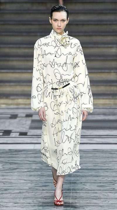 gallery_slider_2_thumb_Fustany-fashion-hijab-fashion-hijab-looks-from-london-fashion-week-2020-61.jpg
