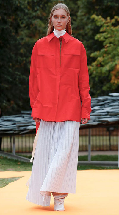 gallery_slider_2_thumb_Fustany-fashion-hijab-fashion-hijab-looks-from-london-fashion-week-2020-70.jpg