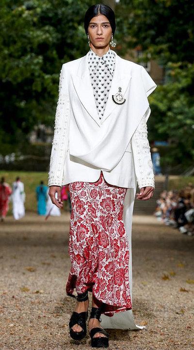 gallery_slider_2_thumb_Fustany-fashion-hijab-fashion-hijab-looks-from-london-fashion-week-2020-76.jpg