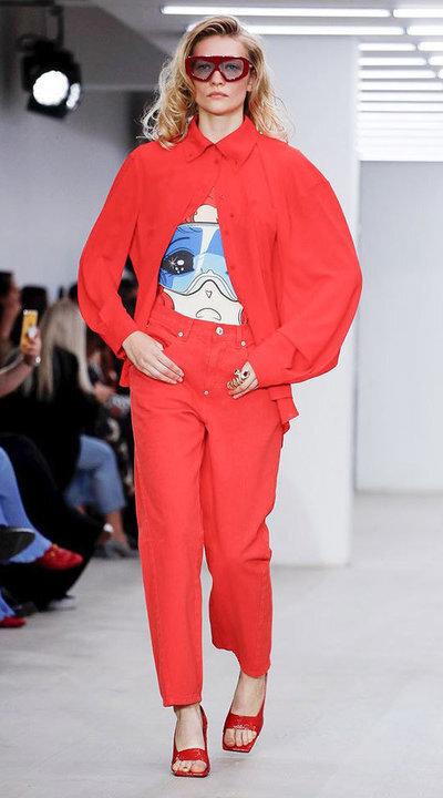 gallery_slider_2_thumb_Fustany-fashion-hijab-fashion-hijab-looks-from-london-fashion-week-2020-87.jpg