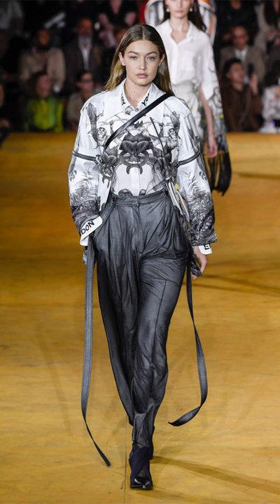 gallery_slider_2_thumb_Fustany-fashion-hijab-fashion-hijab-looks-from-london-fashion-week-2020-91.jpg