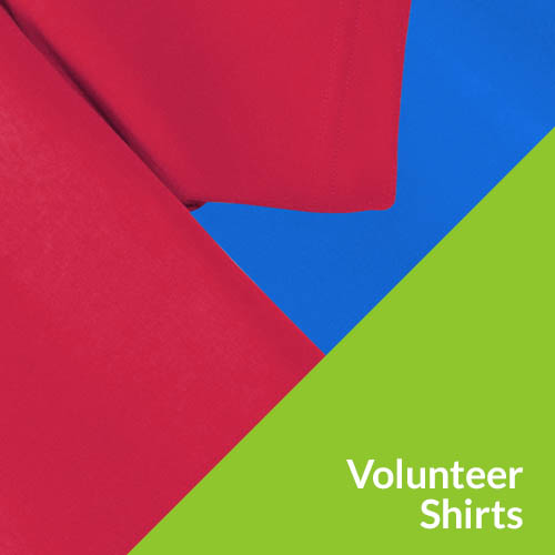 volunteer-shirt-program-square.jpg