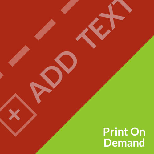 print-on-demand-square.jpg