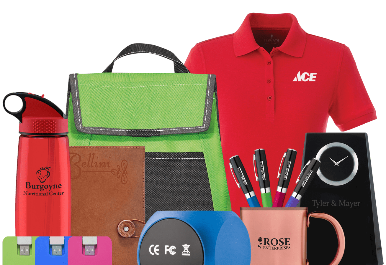 promotional-products-min.png