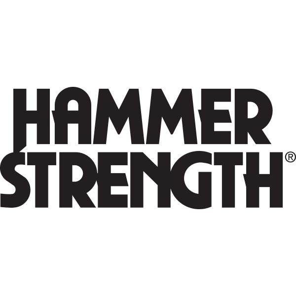 hammer-strength.jpg