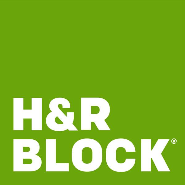hr-block.jpg