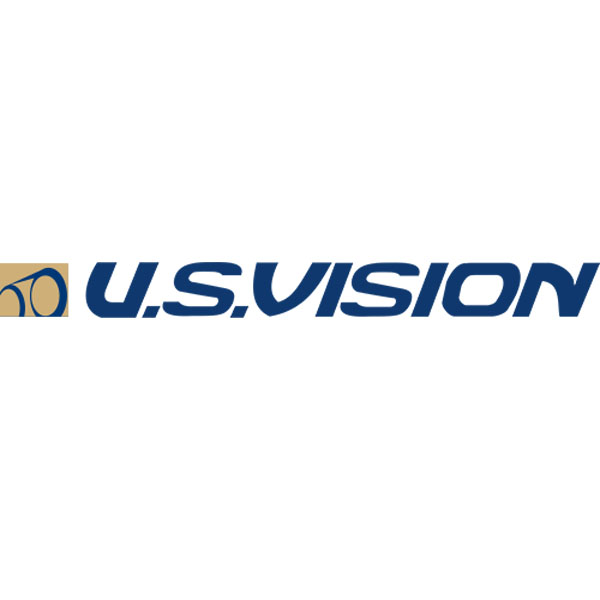 us-vision.jpg