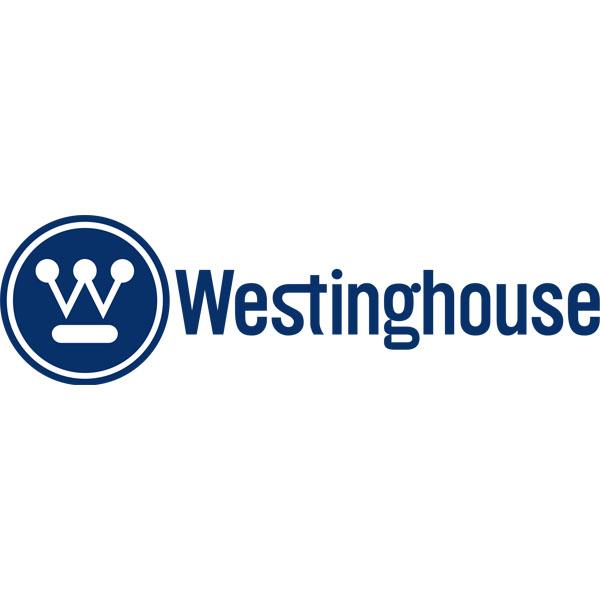westinghouse.jpg
