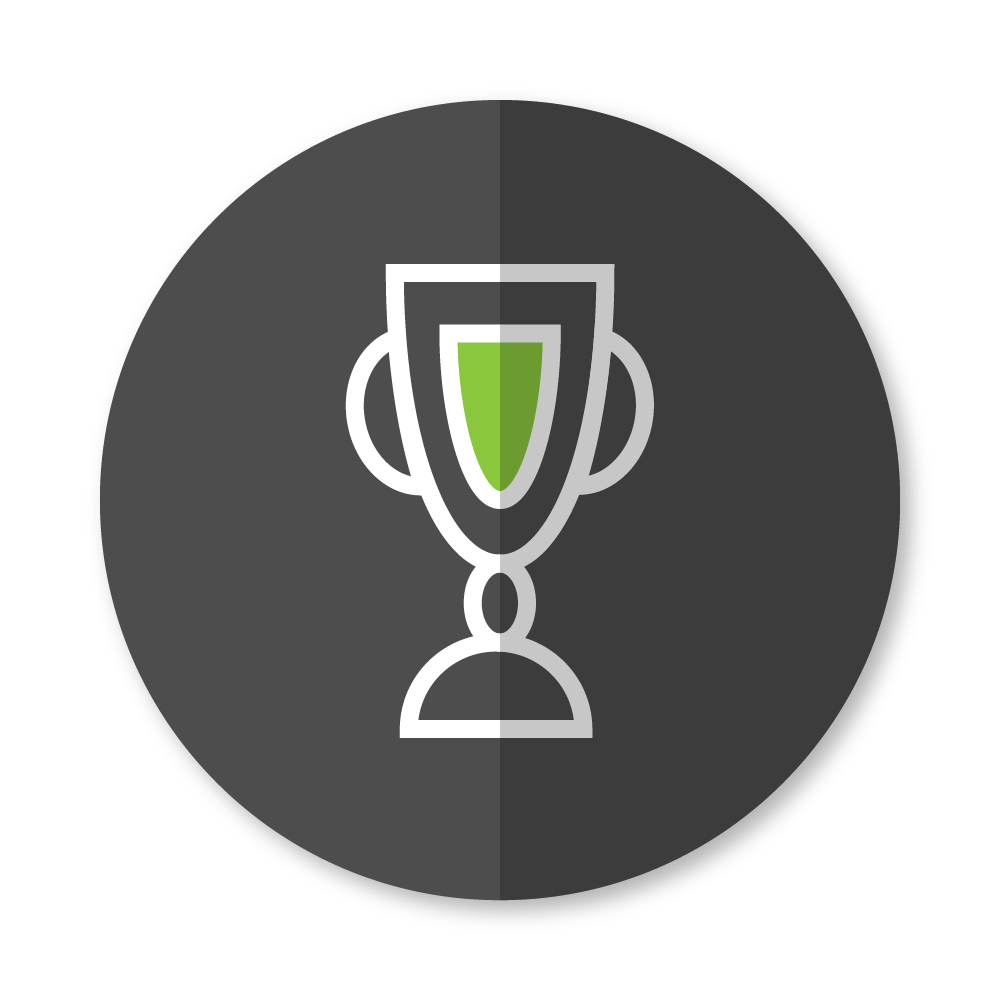 icon-employee-award-products-01.png