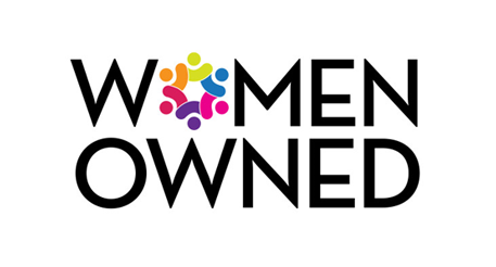 women-owned-promotional-products-business.png