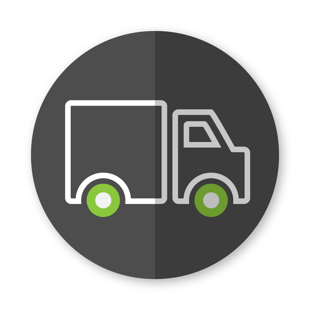 icon-logistics.png