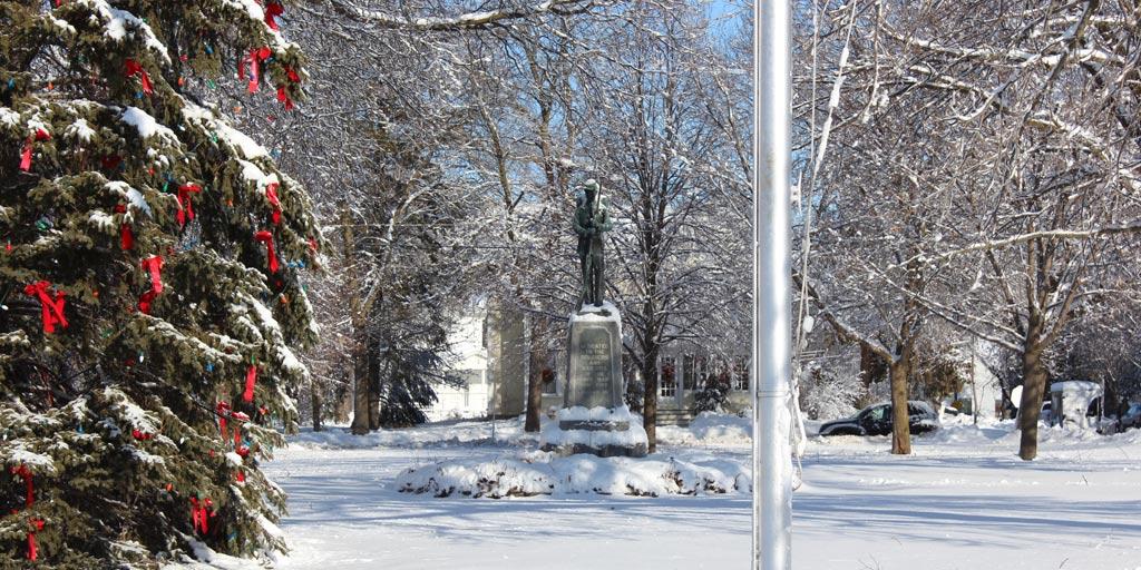 veterans-park.jpg