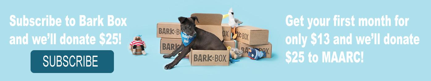 bark-box.jpg