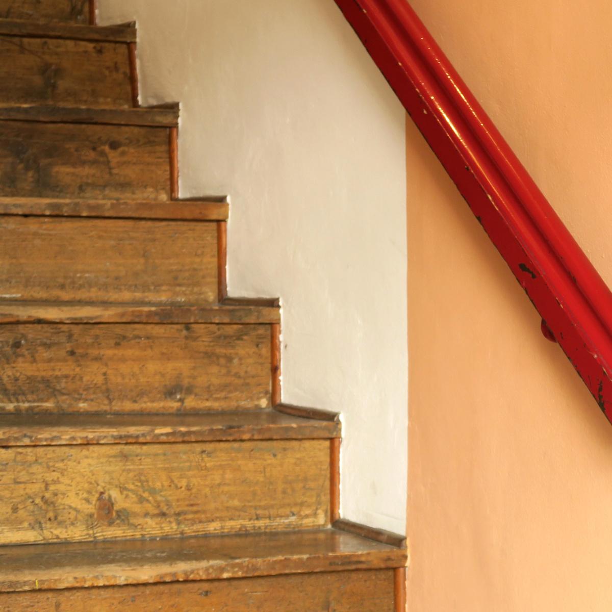 treppe-quadrat.jpg
