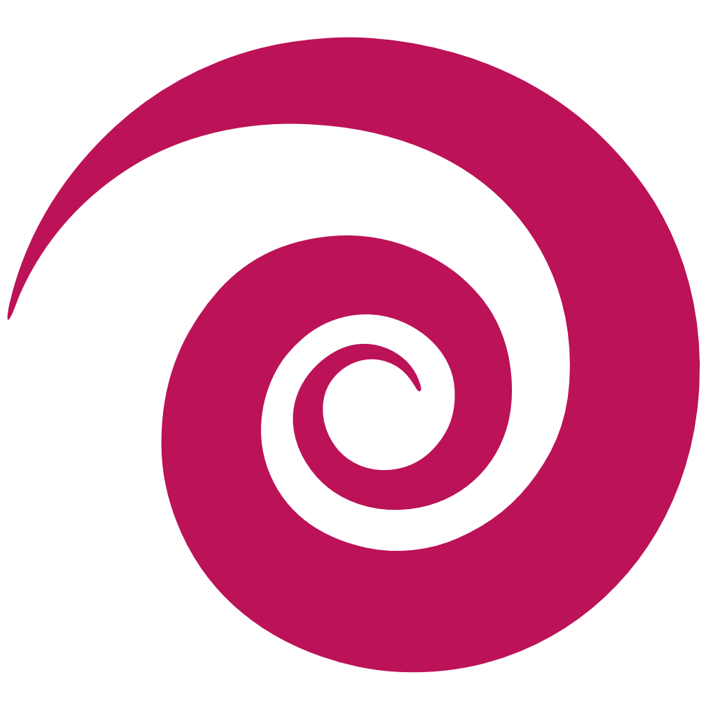 spirale-weiss.png