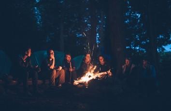 Storytelling campfire.jpg