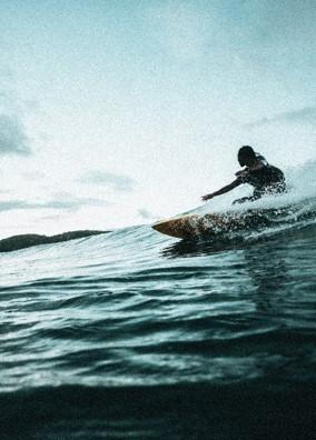 Surfer image.jpg