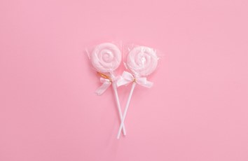 Pink lollies.jpg