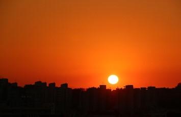 Orange sunrise.jpg