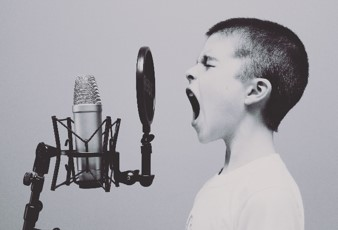 Human voice.jpg