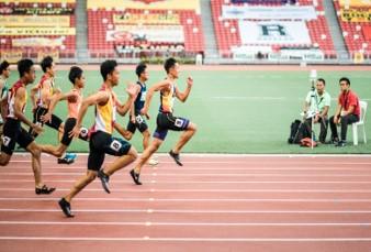 Urgency race.jpg