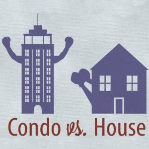 CondoVsHouse-1-300x300.jpg