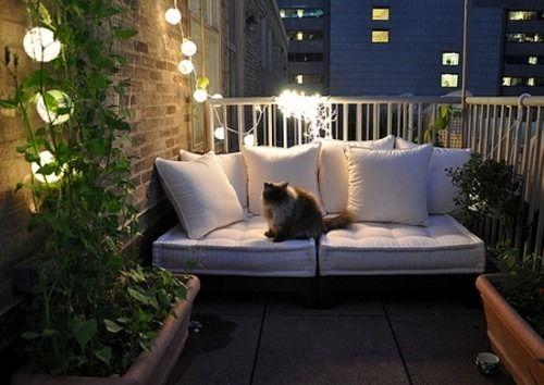 132637-Sofa-For-Balcony.jpg