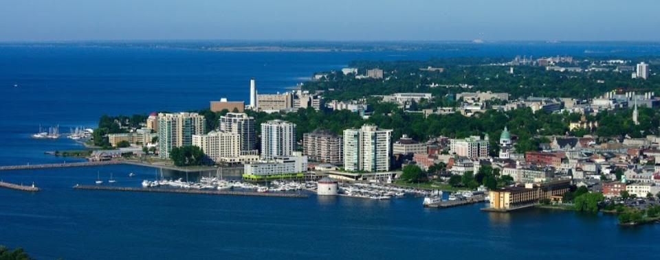 Kingston waterfront2.jpg