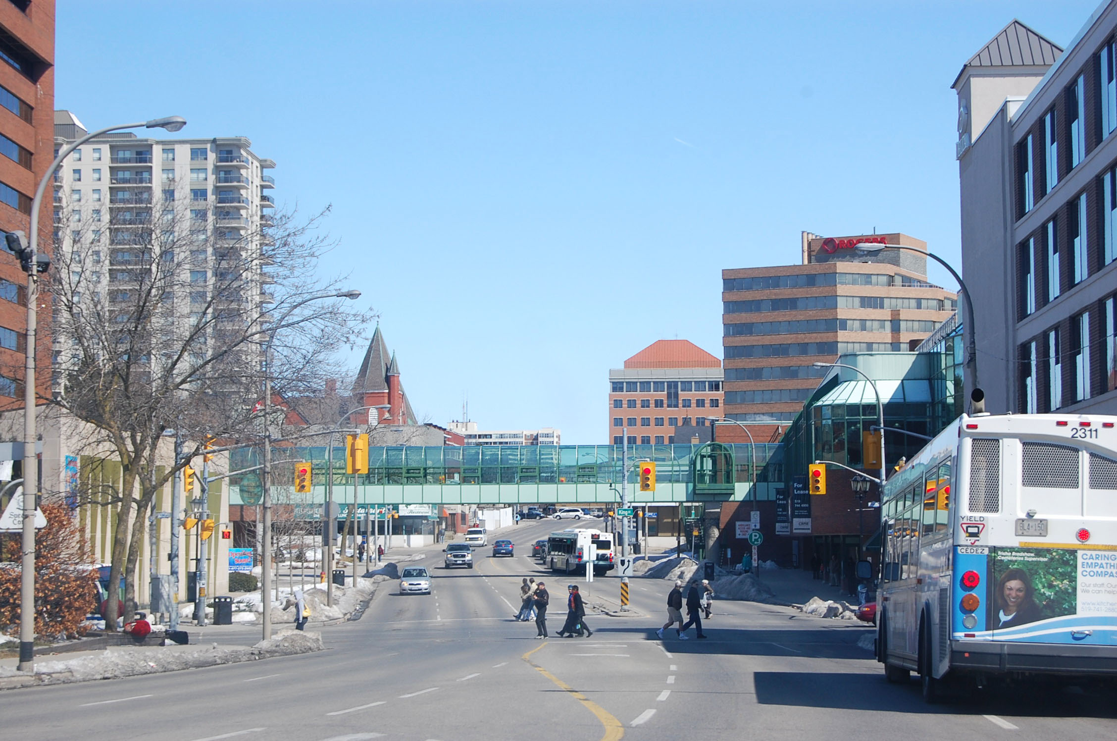Kingston waterfront2.jpg