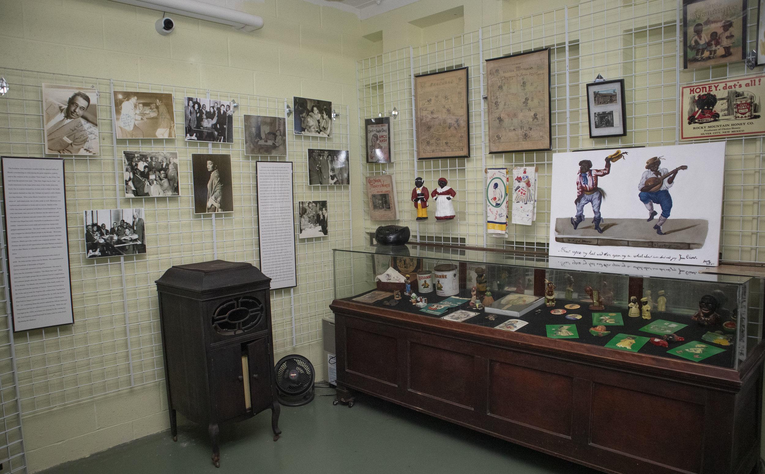 museum 8.jpg