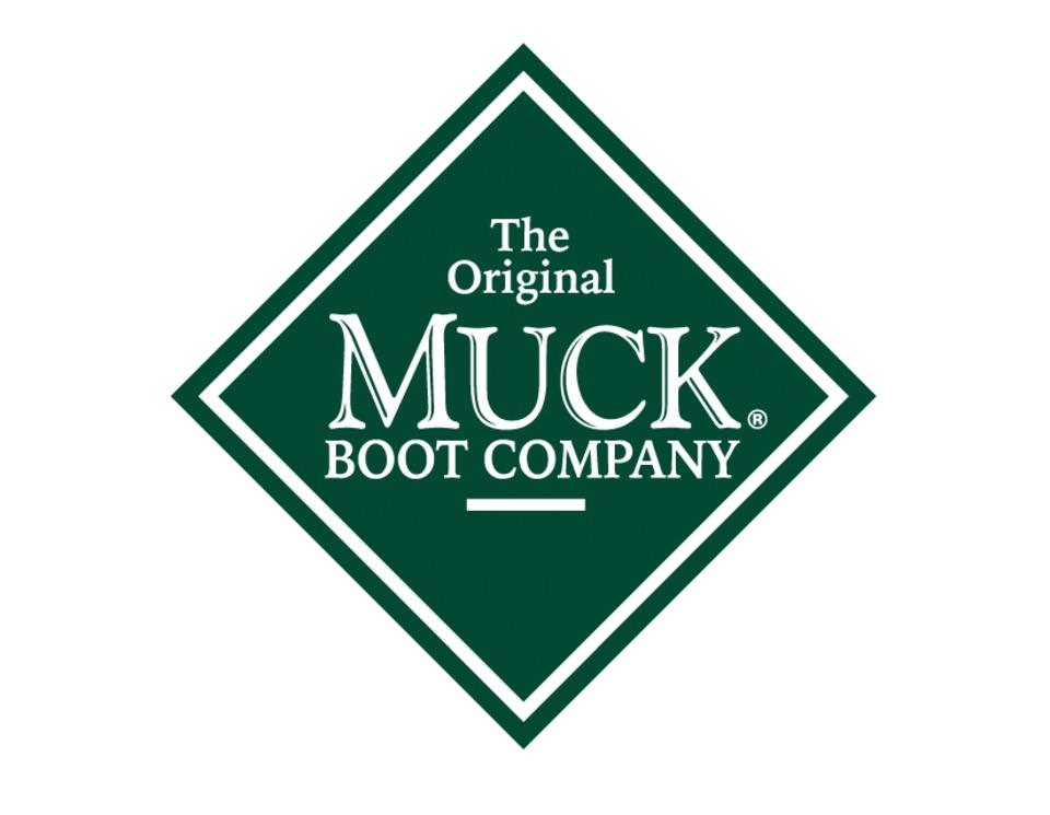 fcp-muck-boot-logo_10775886.jpg